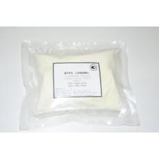 ГСО 9563-2010 (МСО 1781:2012) СО состава молока сухого (АСМ-1)
