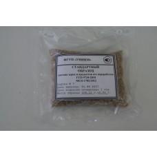 ГСО 9734-2010 (МСО 1782:2012) СО состава зерна и продуктов его переработки